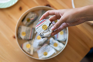 12-fromages-avent.jpg