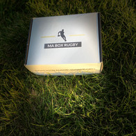 My Rugby Box