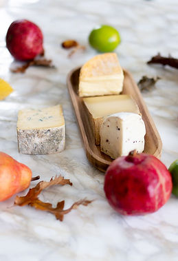 La Box Fromage c'est l'abonnementdu champion du monde des fromagers et Meilleur Ouvrier de France.