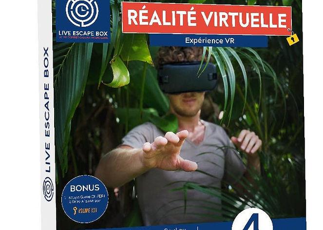Réalité Virtuelle.jpg