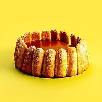 Cake Master 2.jpeg