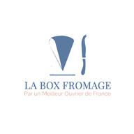 La Box Fromage Box Mensuelle