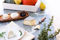 La Box Fromage abonnement mensuel fromage