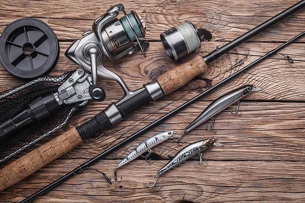blog-peche-fisherbox-bg-homepage.jpg