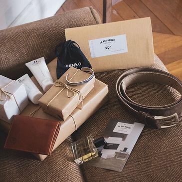 BOX_NOEL1.jpg
