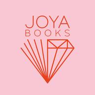 Joya Books logo