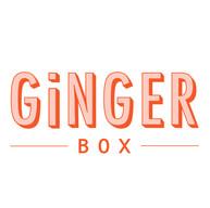 Ginger Box Logo.jpeg