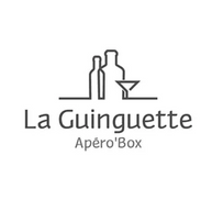 La Guinguette Apéro'Box