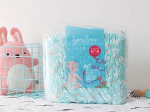 Le TOP des BOX bébé à offrir à une maman en cadeau naissance ! (plutôt qu'un body ou un doudou)