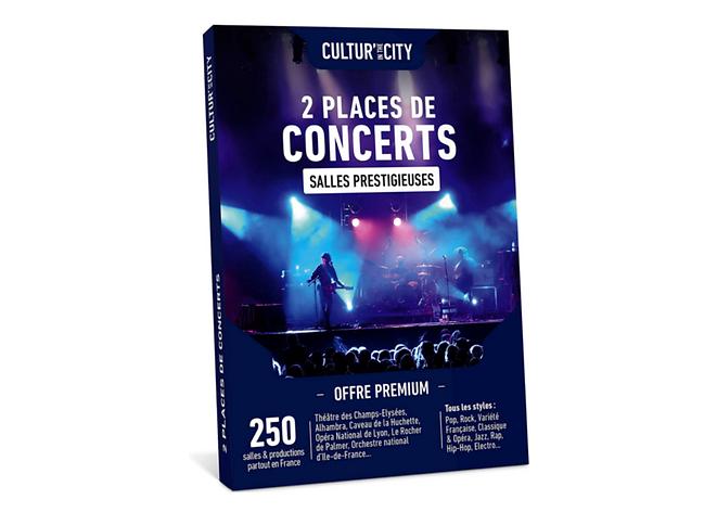Concerts.png