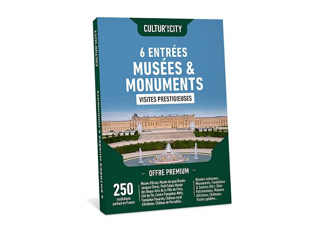 Musées et monuments.png