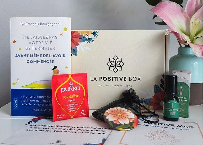 Post Insta La Positive Box Octobre 2021 (1).jpg