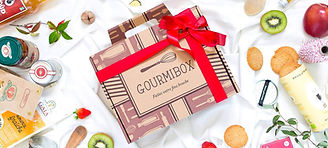 Gourmibox 1.jpg
