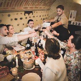 Wine Secret 3.JPG