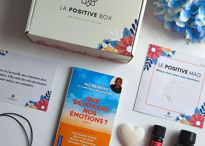 La Positive Box Août 2021.jpg