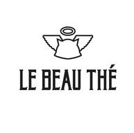 Le Beau Thé logo