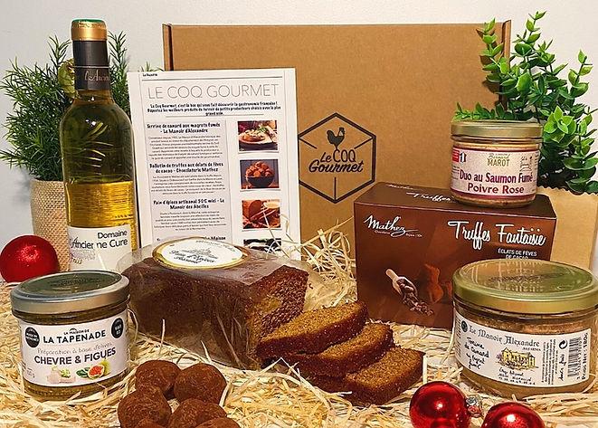 Photo-Box-de-Noël.jpg