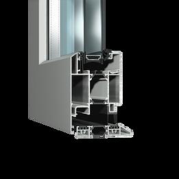 ST60-Rebate-Door transparent.png