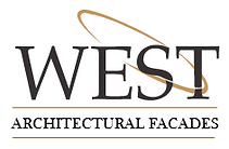 West Architectural Facades