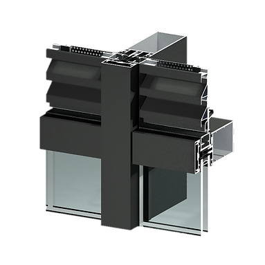 TB50 Louver Transparent.png