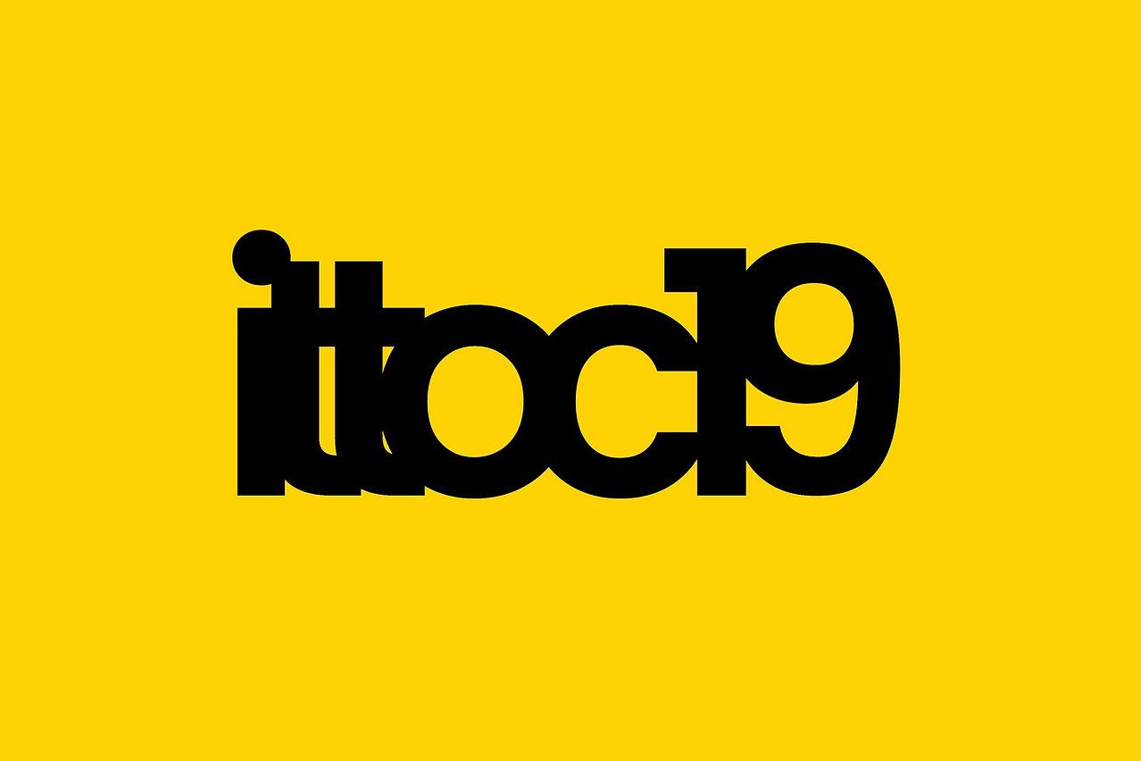 ittoc19logo_edited.jpg