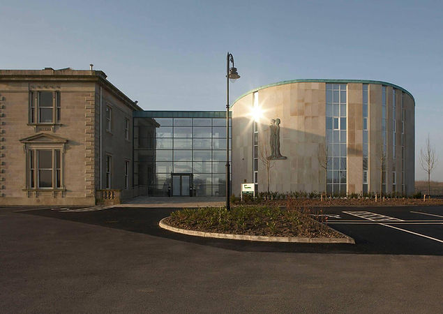 Life-Science-Innovation-Education-CJFA-Architecture-Teagasc-Oakpark-Co.-Carlow-2.jpg