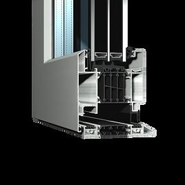 ST80-Rebate-Door trans.png