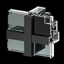TB50 CFV Transparent.png