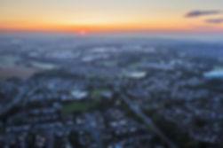 Overview of Northampton