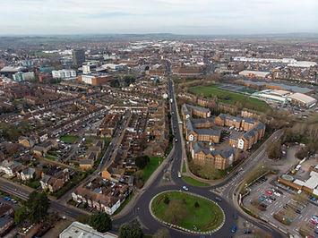 over view of aylesbury.jpg