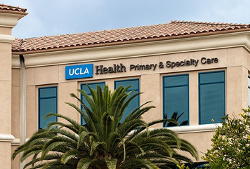 UCLA HEALTH.jpg