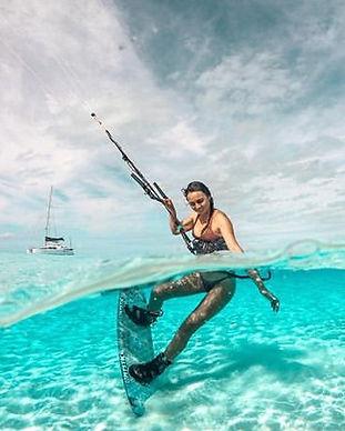 Cyankiteboarding Bahamas Cruise_8092.jpg