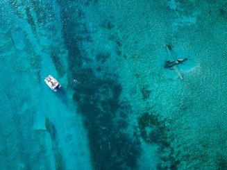 Cyankiteboarding Bahamas Cruise_0410.JPG