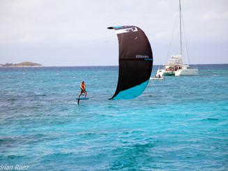 Cyankiteboarding Bahamas Cruise_1746.jpg