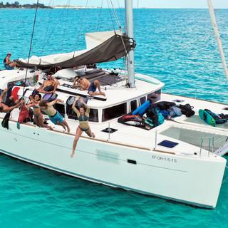Cyankiteboarding Bahamas Cruise_0193-2.j