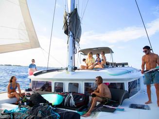 Cyankiteboarding Bahamas Cruise_1251.jpg