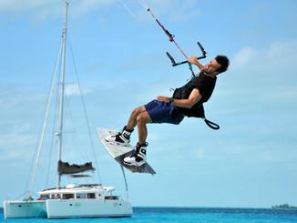 Cyankiteboarding Bahamas Cruise_0406.JPG