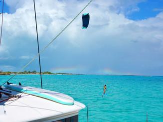 Cyankiteboarding Bahamas Cruise_0792.JPG