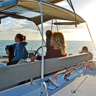 Cyankiteboarding Bahamas Cruise_0031.JPG