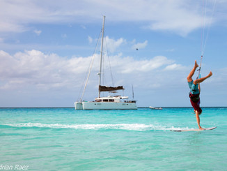 Cyankiteboarding Bahamas Cruise_4225.jpg