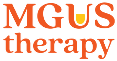 MGUS Therapy_Logo Brand_FA-05.png