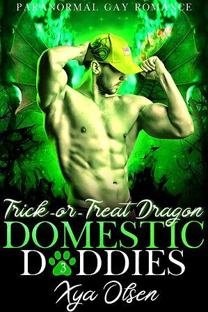 trick or treat dragon.jpg