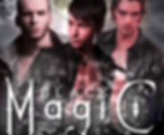 Black Magic 6x9.jpg