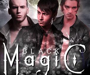 Black Magic 6x9.jpg