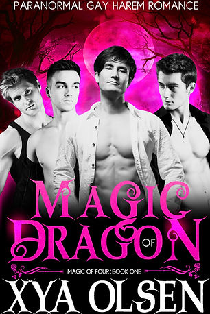 Magic of Dragon.jpg