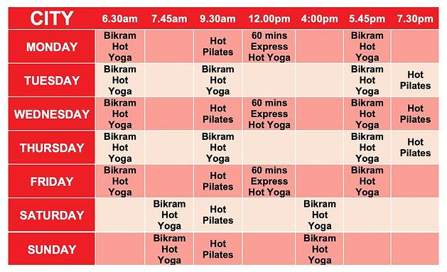 Summer 2020 Timetable.jpg
