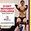 Thumbnail: 21 Day Movement Challenge