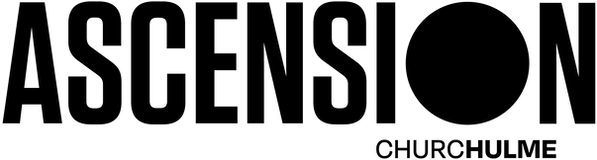 Universal Primary Logo.png