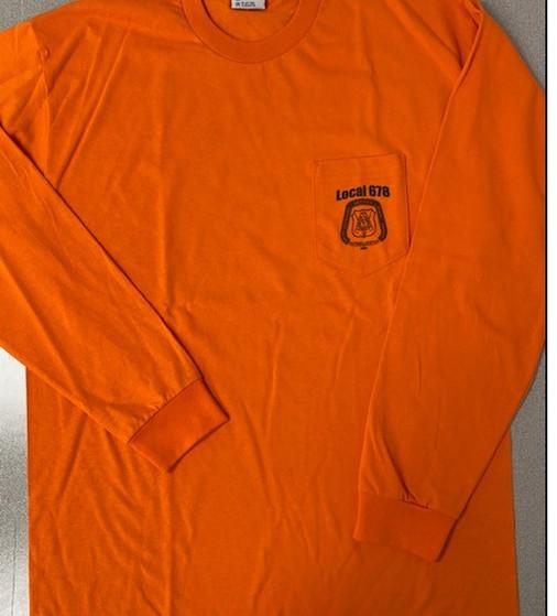 Orange Long Sleeve Shirt Front.jpg