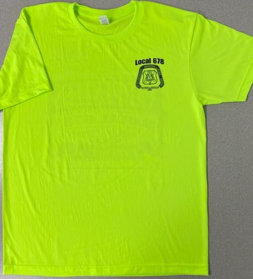 Hi Viz T-Shirt Front.jpg